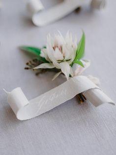 Photography: http://www.gianlucaadovasio.it/   Floral design: http://www.instagram.com/larosacaninafirenze/?hl=en   Read More: https://www.stylemepretty.com/vault/image/6707820