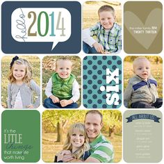 .creating my life.: {PROJECT LIFE 2014 & A FREEBIE}