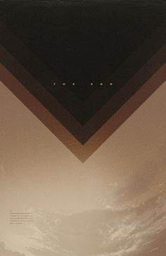 "Weekly Illustration: ""The End"" by SarahMick, via Flickr"