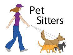 Need a Pet sitter? Connects your furry family members with a massive community of pet lovers, offering pet sitting, dog walking, grooming & boarding services. Whether you have a dog, cat, or something more exotic we can help you find someone to help care for them when you can't. Dog walkers, cat sitters, kennels, doggy daycares, pet texi, dog sitters- you name it we've got it.we provide the best Pet service in Cardiff.