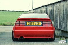 Corrado Volkswagen, Vw Corrado, Car In The World, Car Ins, Old School, Madness, This Is Us, Compact, Competition