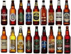 Aldi hails the ales with range of UK craft beers https://www.theguardian.com/business/2016/may/27/aldi-hails-ales-range-uk-craft-beers-supermarket