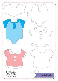 Saiu mais uma aula no nosso projeto costurando sem medo , essa ensina a fazer esse lindo , chique e útil saquinho de roupas de bebe. , Ele ...