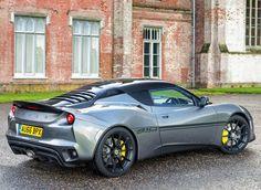 51 best lotus evora images lotus car lotus sports car cars rh pinterest com