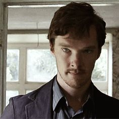 Not my favorite because stuff happens there is sort of conflict and then it ends...but at least we get plenty of scruffybatch and this gif