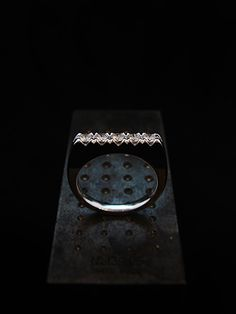 ZORRO Order Collection - Ring - 445