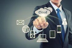 Toda la empresa en la nube. Especial Cloud Computing ByteTI