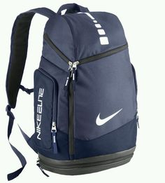 hot sale online performance sportswear fresh styles 14 Best Backpacks images | Backpacks, Bags, Under armour ...