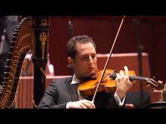 ▶ Hindemith: Der Schwanendreher ∙ hr-Sinfonieorchester ∙ Antoine Tamestit ∙ Paavo Järvi - YouTube