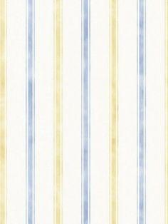 Pattern: 48768872 :: Book: Dollhouse 8 by Brewster :: Wallpaper Wholesaler