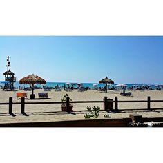 【stefanompc】さんのInstagramをピンしています。 《⛱🏖#italia #italy #cancello8 #ostia #Roma #prendereilsole  #abbronzatura #giornataalmare #estate #summer #eté #summertime #seatime #海 #spiaggia #beach #mer #meer #mar #playa #plage #Strand #nofilter #picoftheday #selfie  #selfiephoto #photoofme #photooftheday #instashot Follow me - suivez-moi - sígueme - 跟著我 - folge mir》
