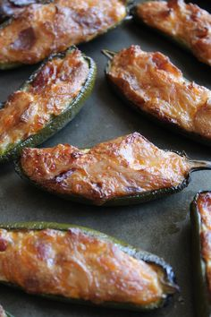 smoked jalapeno poppers - the perfect grilling recipe for gameday! smoked jalapeno poppers - the perfect grilling recipe for gameday! Smoked Jalapeno Poppers Recipe, Jalapeno Recipes, Bacon Recipes, Quick Appetizers, Easy Appetizer Recipes, Milk Recipes, Veggie Recipes, Veggie Food, Stuffed Jalapenos With Bacon