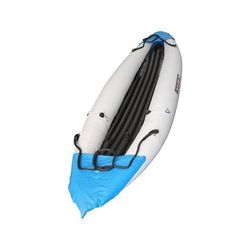 Get the famous PM010193 Water Warden 1 Person Inflatable Kayak by Esse Trading online today. This popular product is currently available - get securely online here today.