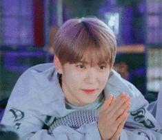 Read Jaehyun from the story 𝐑𝐞𝐚𝐜𝐨𝐞𝐬 𝐍𝐂𝐓 𝐎𝐓𝟐𝟏 🍒 by chanymino (com sono) with reads. Korean Boy, Korean Couple, Jaehyun Nct, Fanfiction, I Still Love Him, Wattpad, Jung Yoon, Mark Nct, Valentines For Boys