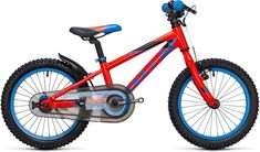 Different kinds of kids' bike #kid #kids #child #children #bike #bikes #bike #bicycle #bicycles #biking #bicycling #cycling #cyclist #bicyclist #outdoor #outdoors #road #roadbikes #bikeroad #parents #street #health #exercise #workout #young #vehicles #transport #