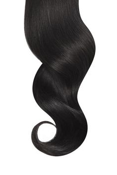Natural Black Tape In Hair Extensions Permanent Hair Extensions, Permanent Hair Dye, Tape In Hair Extensions, Semi Permanent, Weft Hair Extensions, Remy Human Hair, Remy Hair, Ponytail Wrap, Extensions