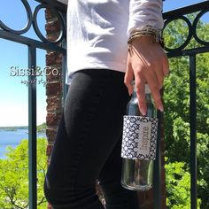 Ready, set, lets go. Shop our inspire drinkware at sissiandco.com Xoxo, Sissi & Co.  #sissiandco #inspiredstyle #thursdaythoughts #inspire #inspiration #hello #love #shop #shopping #drinkware #gift #gifts #giftideas #positivevibes #happythoughts #koozie #summer #sweetsummertime #liketkit