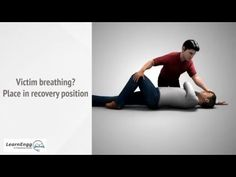 How to do CPR during emergency? https://www.youtube.com/watch?v=VXy2Szq0EWo #learnengg #cpr #firstaid