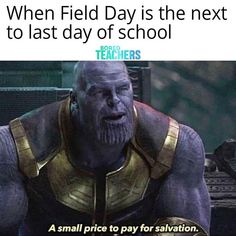 """12 Fresh Thanos Memes For The Greater Good Of Humanity - Funny memes that """"GET IT"""" and want you to too. Get the latest funniest memes and keep up what is going on in the meme-o-sphere. Happy Birthday Meme, Crush Memes, Avengers Memes, Marvel Memes, Disney Memes, Memes Do Facebook, Haha, Meme Page, History Memes"""
