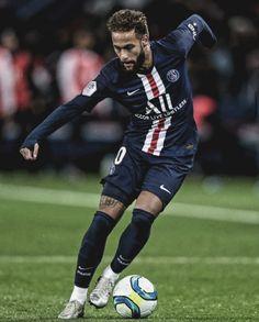 Neymar Jr Wallpapers, Neymar Football, Leonel Messi, Football Shoes, Psg, Soccer Players, Superstar, Sexy Men, Games
