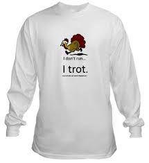 TURKEY TROT SHIRTS - Google Search