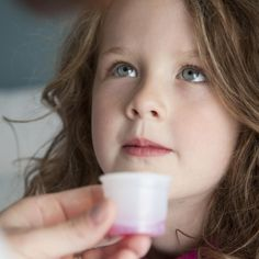 Be positive when administering medication to your child. At our pediatric compounding pharmacy by Santa Monica, we can add flavors and create customized dosages to make the process easier.