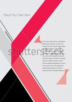 인쇄/벡터 포스터 디자인 템플릿/레이아웃 디자인/배경/그래픽