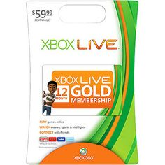 Check out http://msp4free.org/ for free XBOX Live subscriptions and free Microsoft Points.