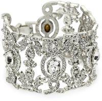 1800AntiqueStore® | Bracelets