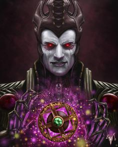 20 Best Shinnok images in 2018 | Videogames, Cartoons, Comic art