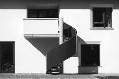 Sieveke Architekten BDA Trier, Germany