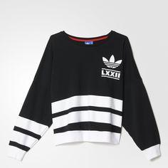 Love hoodies like these💛💛