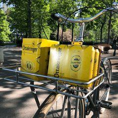 Das wichtigste Motto bei Homeparties in Wien ist BYOO: Bring Your Own Ottakringer.   #ottakringer #byoo #bringyourown #ganzwien Motto, Canning, Brewery, Beer, Home Canning, Mottos, Conservation