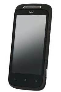 Search Htc phone camera black screen. Views 111648.