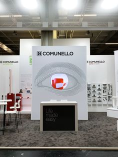 Exhibitions, Make It Simple, Architecture, Design, Arquitetura, Architecture Design