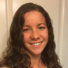 Need pet care in Del Mar?Kristina is background checked, pet care tested, and donates an extra percentage of her Sitting for a Cause earnings to animal-related causes! #DelMar #SD #SanDiego #California #petsitter #dogs #cats