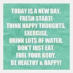 151 Best Health Quotes images | Quotes motivation, Thinking about