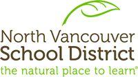 Important Dates - North Vancouver School District Science Websites, List Of Websites, Vancouver School, North Vancouver, Surfing Videos, French Resources, Student Success, Outdoor School, School Programs