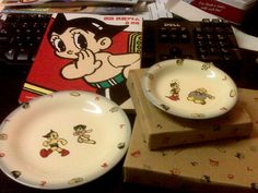 My china collection will never be complete without these!!! I HAVE to go to Japan!