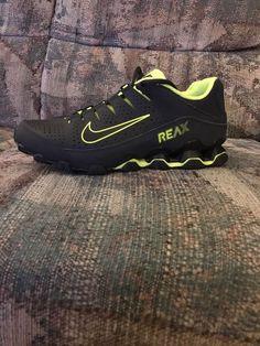 574a7d5851679 Nike Air Max 95 Atmos Animal Pack 2.0 Safari AQ0929-200 US 12 UK 11 EU 46   fashion  clothing  shoes  accessories  mensshoes  athletic…