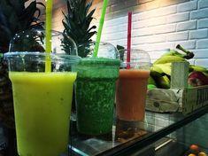 Juice#khanioti#xalkidiki#geece#visitus#