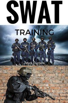 Lust auf`n Swat Training? Lerne Taktisches Verhalten und wie man Waffen handhabt. Sei dabei bei Übungseinheiten wie bei der Spezialeinheit....... #swat #training #spezialeinheit #starnberg #sondereinsatzkommando