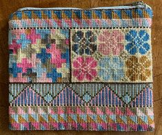 Needlepoint, Illustrator, Folk, Cross Stitch, Quilts, Embroidery, Blanket, Sewing, Canvas