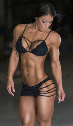 sexy fitness babes 2018-03-20 04:09:03 #girls #fitness #fitgirls #fitnessmotivation #abs #girlswithabs #absgirls #fitwomen
