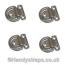 Image result for stainless steel tie down ring loops uk