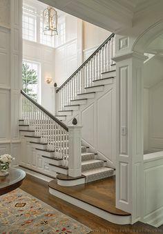 Catalano Architects | Architecture and Interior Design in Boston, MA | Boston Design Guide