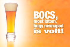 névnap Beer, Tableware, Glass, Root Beer, Ale, Dinnerware, Drinkware, Tablewares, Corning Glass