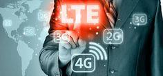 LTE Nedir Long Term Evolution açılımı olan LTE; kablosuz erişim sitemlerinin geleceği olarak ön görülen yüksek bağlantı biçimidir. 3G ve HSPA teknolojilerinin bir sonraki adımı olan 4G teknolojisini kullanmaktadır. LTE ve 4.5 G aynı şey mi, sorusuna cevap arayanların sayısı her an artıyor. WiMax ve HSPA+ gibi 4. nesil iletişim teknolojileri ile birlikte 4G olarak …
