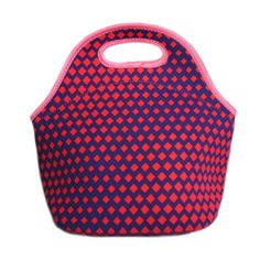 Bolsa termica kids lunch bag lancheira caixa termica loncheras neoprene fiambreras lancheiras buy lunchbox personalized totes