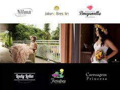 Editorial Noiva e Debutante | Juliano Bresolin Fotografia